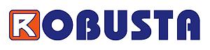 Pompy Robusta - Logo
