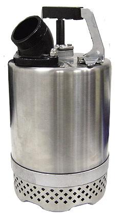 Pompa zatapialna 50EUB5.10S